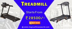 Upright Stationary Bike, Find Magnus Fitness World online shop and get the best upright bikes, cycle for home and commercial use from top brands and enjoy your fitness workouts, Nagpur Gym Equipment Store, Commercial Fitness Equipment, Home Workout Equipment, Best At Home Workout, Best Gym, Bicycle Workout, Cycling Workout, Indoor Bike Trainer, Elliptical Trainer