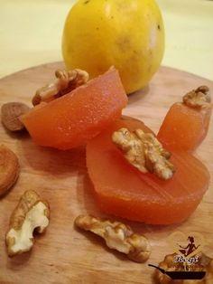 Birsalmasajt - Regi konyha naplója Vegetables, Fruit, Food, Essen, Vegetable Recipes, Meals, Yemek, Veggies, Eten