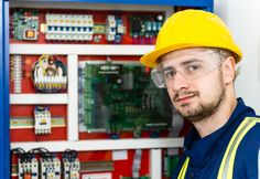 HOW DO YOU HIRE A PROFESSIONAL COMMERCIAL ELECTRICIAN CONTRACTOR?