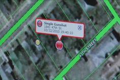 B'ham PD releases celebratory gunfire Shot Spotter data Birmingham, Shots, Christmas Ornaments, Holiday Decor, City, Christmas Ornament, City Drawing, Cities, Christmas Topiary