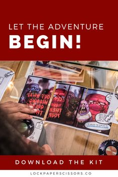 Download the printable escape room games and let the adventure begin! Escape The Classroom, Escape Room For Kids, Escape Room Puzzles, Party Activities, Fun Activities For Kids, Classroom Activities, Party Games, Printable Party, And So The Adventure Begins