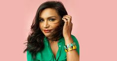 The Mindy Project's Mindy Kaling is pregnant and people need to stop being nosy #Celebrity, #Pregnancy