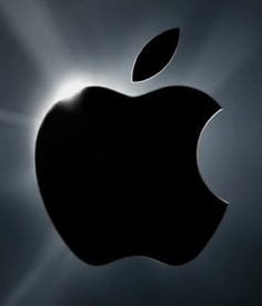 ANything made by Apple; iphones, ipads, ipods, macs... <3