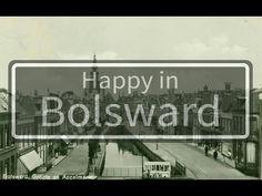 Bolsward - Films SERC