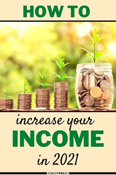 Use these tips to increase your salary/income in 2021. A salary raise calculator is necessary for a successful salary raise negotiation. Follow these tips for a stress-free process form the salary raise letter sample, to salary raise percentage calculator and salary raise request letter, and salary raise email #Career #Money #Salary