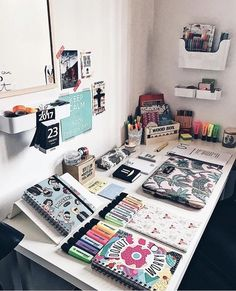 image discovered by ♛ʟɪʙԀɪʙ♛. Discover (and save!) your own images and videos on We Heart It
