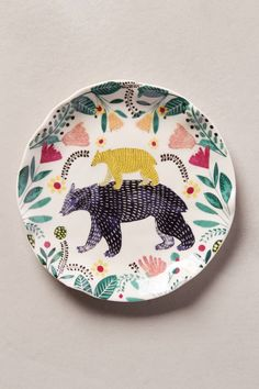 Shop the Saga Coaster and more Anthropologie at Anthropologie today. Read customer reviews, discover product details and more.