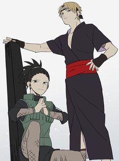 """Imagen relacionada shikamaru and temari sex""""gender""""bend Anime Naruto, Naruto Meme, Naruto Fan Art, Naruto Sasuke Sakura, Naruto Funny, Otaku Anime, Itachi, Naruto Uzumaki, Naruhina"""