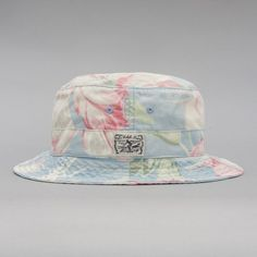 ralph lauren bucket hat