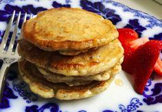 http://www.pforpeckish.com/breakfast-pancakes/