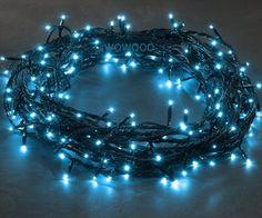 10 Best Micro Led String Lights Transformer Powered