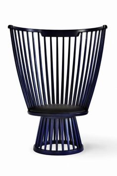 The Fun Chair     Tom Dixon