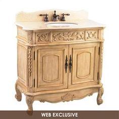 For the bathroom on pinterest bathtubs vintage for Bathroom decor kirklands