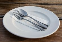 Dietary Guidelines Fail to Recommend Less Meat Consumption | EWG