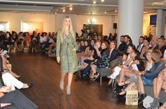 #Fall #Fashion #Houston #MadeHere #DavidPeck #houstonTX #Moda #Otoño