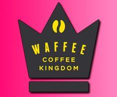 waffee http://www.incucinaconrolu.it/waffee