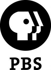 In my only what I need world... The only TV watching I will do - it will be PBS.