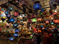 lamps - Cerca amb Google