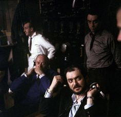 Stanley Kubrick Quotes, Really Good Movies, Behind The Scenes, Actors, Film, Concert, Movie, Film Stock, Cinema