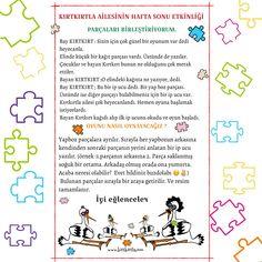 Preschool Activities, Montessori, Words, Crafts, Sailing, Manualidades, Handmade Crafts, Arts And Crafts, Craft