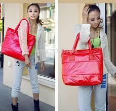 shoulder Bag RedFashionable Ladies Space Bale Winter Handbag | Welcome to BagsBaz.co.uk Designer Bags, Gym Bag, Lunch Box, Shoulder Bag, Space, Lady, Winter, Fashion, Designer Handbags