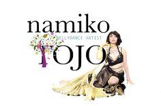 Happy new year! I updated my Home page & blog.2015年1月1日♪ 気分新たにホームページとブログを新しくしました* 音楽、美と健康、趣味、アート、仕事。。。 更に日常の出会いやコミュニケーションを通して日々のインスピレーションを ライフスタイルと共にゆるりと筆っていきます☆ http://namikotojo.wix.com/bellydance