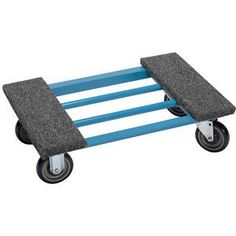 Piano Dolly for Rental industry, Warehouse applications, Delivery applications, Retail industry Moving applications Tubular Steel, Furniture Dolly, Wood Construction, Steel Frame, Piano, Baby Strollers, Warehouse, Strength, Delivery