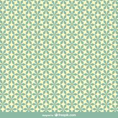 http://br.freepik.com/vetores-gratis/estilo-floral-retro-padrao_713305.htm