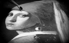 """Nuova galleria: """"Emozioni in bianco e nero"""" #galleria #foto #biancoenero #emozioni"""
