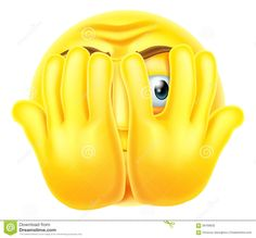 Emoji Effrayé D'émoticône - Télécharger parmi plus de 65 Millions des photos, d'images, des vecteurs. Inscrivez-vous GRATUITEMENT aujourd'hui. Image: 58169632