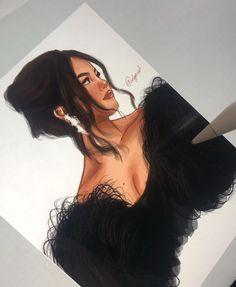 Selena Gomez The Weeknd, Love Song Baby, Marie Gomez, Favorite Person, Girlfriends, Wonder Woman, Photo And Video, Superhero, Beauty