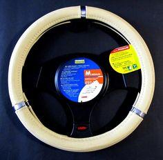 ::FullTuning:: Online Autó tuning és autófelszerelés shop Nest Thermostat