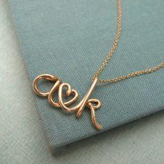 cute C <3 J