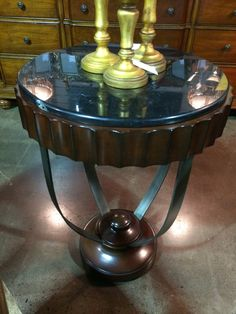 If You Have Never Heard Of Uttermost, You Need To Look Them Up. They