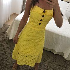 Women's Fashion Dresses, Casual Dresses, Western Dresses For Women, Fancy Blouse Designs, Special Dresses, Business Dresses, Hot Dress, African Fashion, Designer Dresses