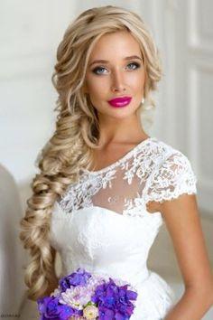 wedding-hairstyles2-1-10192015-km