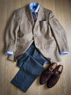 Broke and Bespoke Older Mens Fashion, Mens Fashion Suits, Fashion Outfits, Blazer Outfits Men, Dandy Style, Mode Costume, Herren Outfit, Men's Wardrobe, Business Casual Outfits