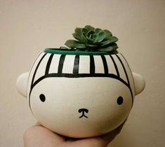 pinch pot1