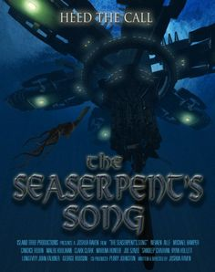 The SeaSerpents Song 2013 Songs 2013, Internet Movies, Top Movies, Film, Movie Posters, Movie, Film Stock, Popcorn Posters, Film Books
