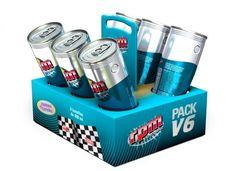 Image result for multi pack packaging