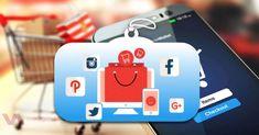 Bu yazımızda sosyal medya vesosyal medya store üzerine detaylı bilgi vermeye çalışacağız. Nedir? Ne değildir? Konu ile alakalı yeterince bilgi sahip olacağınızdan şüpheniz olmasın. Öncelikle Sosyal M Suitcase, Platform, Instagram, Heel, Wedge, Briefcase, Heels
