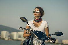 Türkiye'nin ilk çift taraflı buff markası. - Esnek - Nefes alan - Dayanıklı - Antibakteriyel - Termal #bandana #buffshield #buff #sport #spor #bisiklet #motor