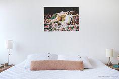 37-decoracao-quarto-branco-cabeceira