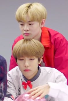 Nct Chenle, Memes, Huang Renjun, Ethereal Beauty, Our President, Lil Baby, Jooheon, Winwin, Kpop Boy