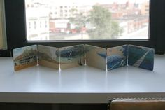 Artist Book : Sun Yunfan