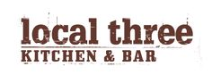 North of Buckhead - Kitchen & Bar located at 3290 Northside Parkway Atlanta, GA 30327 - Sunday brunch and daily lunch