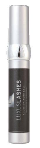 Produkttester gesucht für Mascara von #LUXUSLASHES