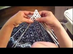 kytička mé video - YouTube