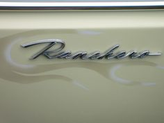 awesome resource for vintage vehicle logotypes