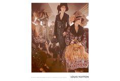 Louis Vuitton http://www.vogue.fr/mode/news-mode/diaporama/les-campagnes-publicitaires-de-l-automne-hiver-2012-2013/9056/image/558944#louis-vuitton